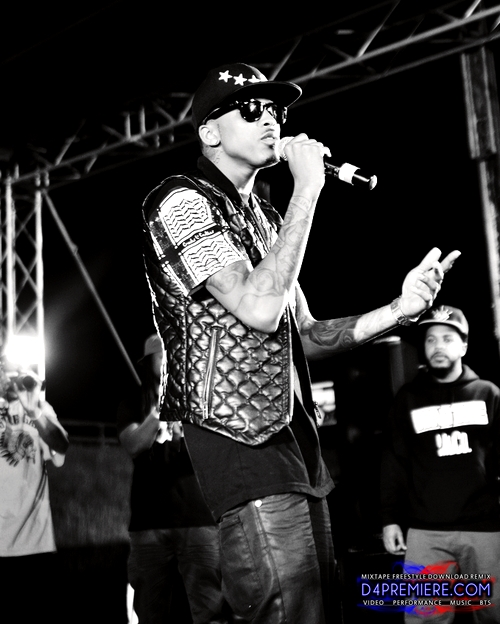 August Alsina Quote About Street Life In Picture: Funny Quotes About August Alsina. QuotesGram