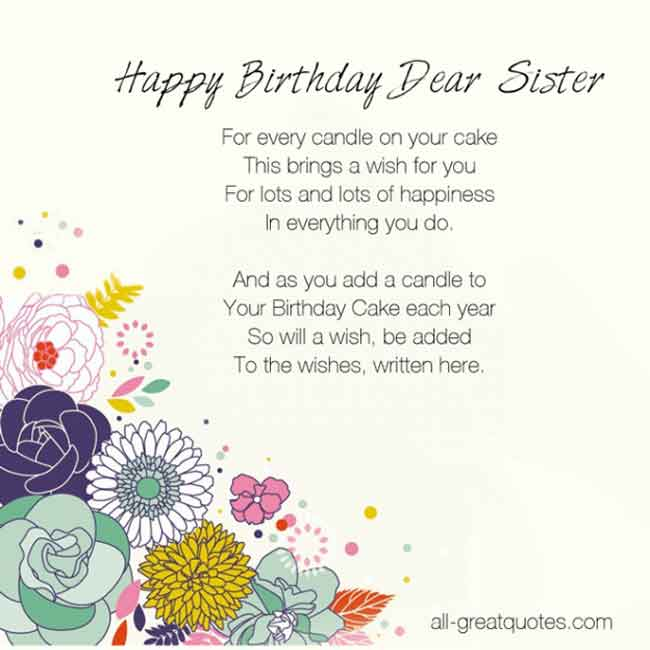 birthday in heaven quotes to post on facebook quotesgram