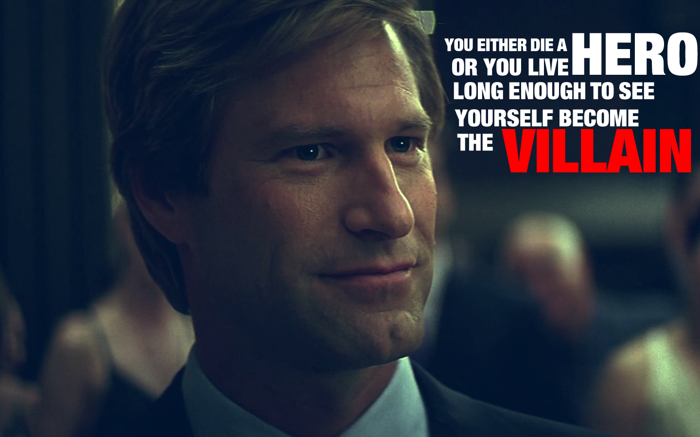 dark knight harvey dent quotes quotesgram