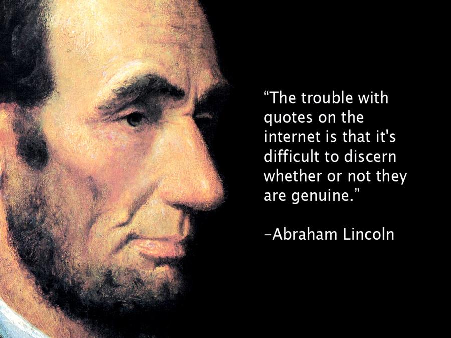 Trouble Quotes. QuotesGram