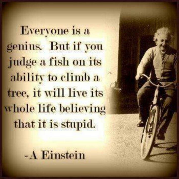 Albert Einstein Quotes Pink. QuotesGram