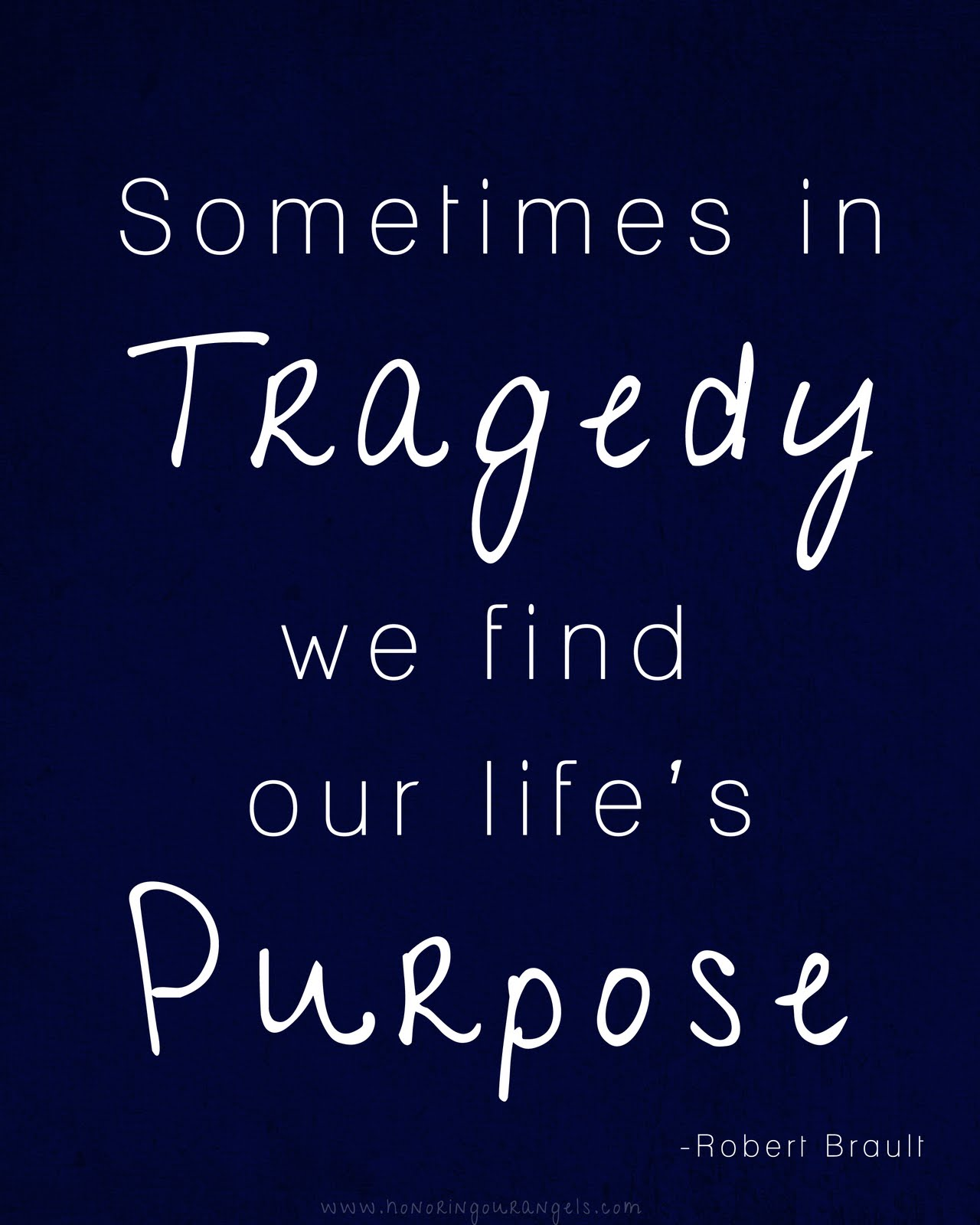 Quotes About Recovering From Tragedy Quotesgram: Quotes About Tragic Death. QuotesGram