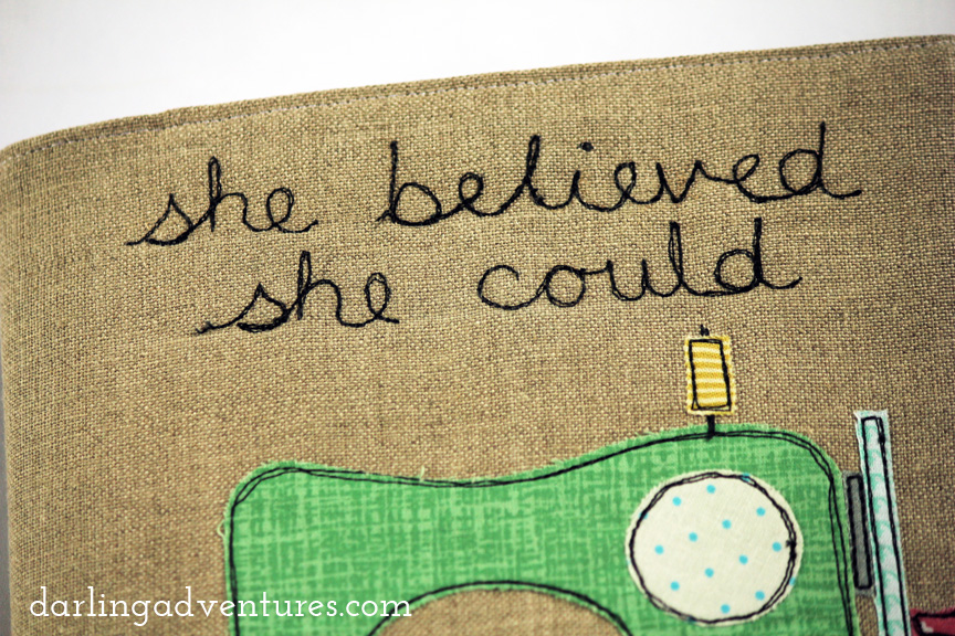 cute buttons and sewing quotes quotesgram