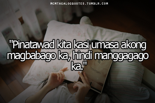 Quotes For Best Friends Tagalog Best Friend Quo...