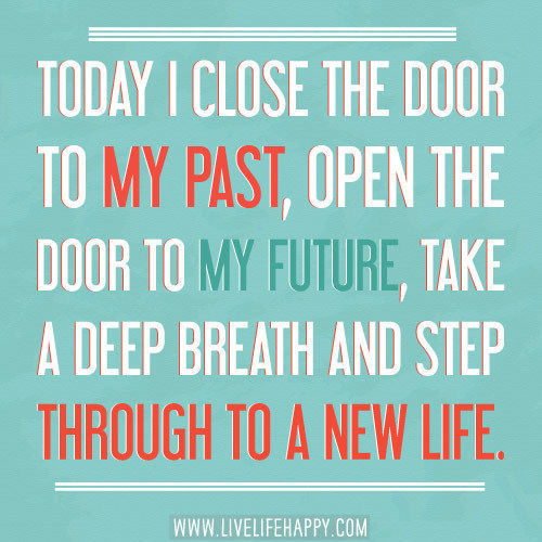 New Beginnings Tumblr Quotes: A New Beginning Life Quotes. QuotesGram