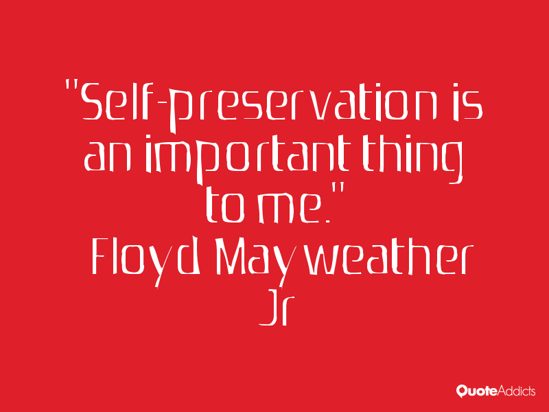 self preservation Definition of self-preservation in the audioenglishorg dictionary meaning of self-preservation what does self-preservation mean proper usage and pronunciation (in phonetic transcription) of the word self-preservation.