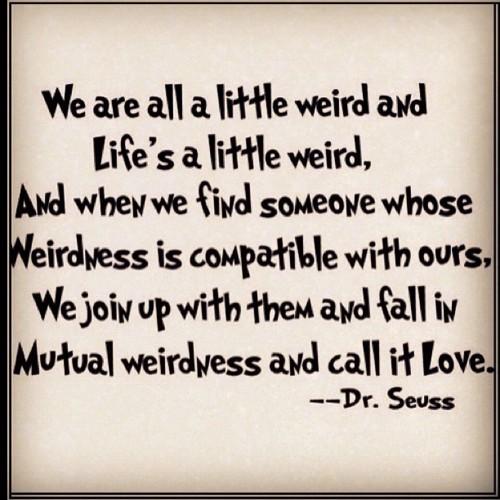 cute instagram quotes quotesgram