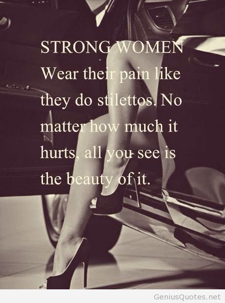 Strong Happy Woman Quotes: Fitness Quotes Strong Women. QuotesGram