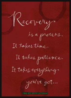 Quotes stroke survivor Favorite Motivational