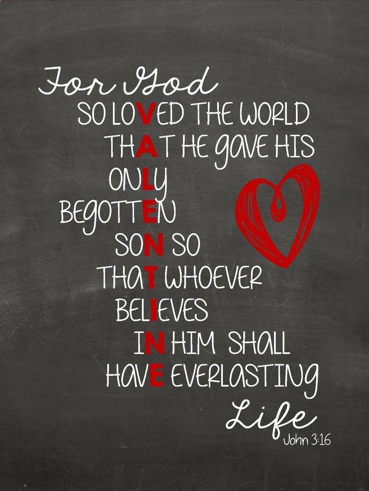 Valentine For My Son Quotes. QuotesGram