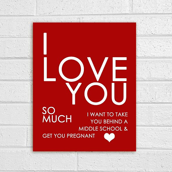 Best Motivational Quotes For Students: Funny Quotes From The Middle. QuotesGram