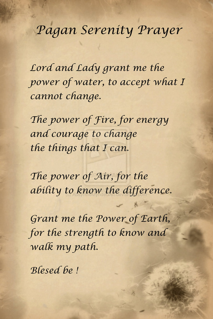 Pagan Quotes About Strength. QuotesGram
