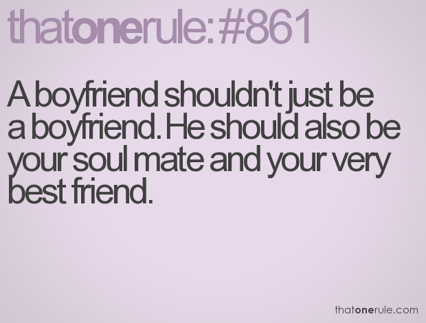 Best Friend Call Quotes: Your The Best Boyfriend Quotes. QuotesGram