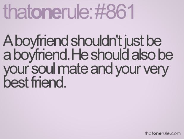your the best boyfriend quotes quotesgram