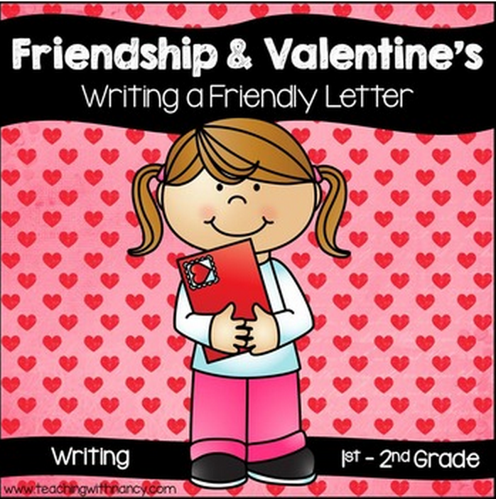Friend Valentines Quotes: Preschool Valentines Day Friendship Quotes. QuotesGram
