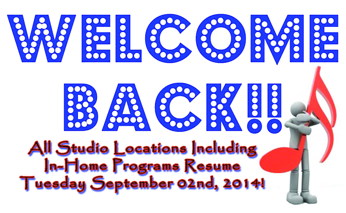 welcome back What participants are saying welcome back center helped me to get my rn diploma i am thankful to welcome back center for providing me this opportunity.