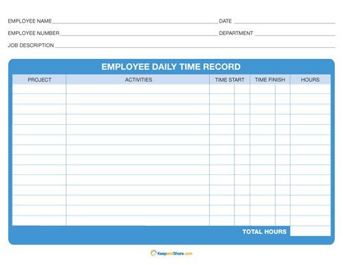 Best Quotes About Timesheets QuotesGram – Sample Daily Timesheet