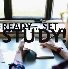 motivational quotes for the bar exam taking quotesgram