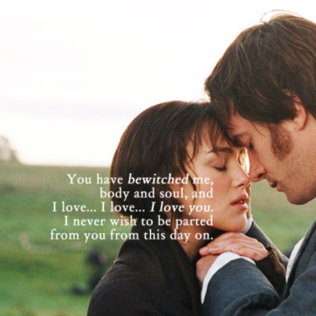 best pride and prejudice quotes quotesgram