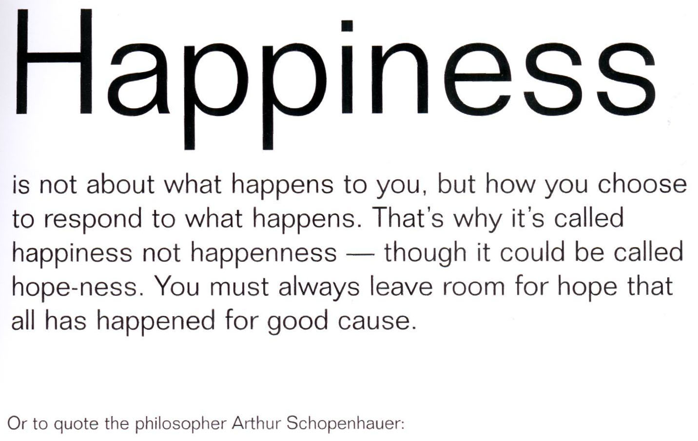 Inspirational Quotes About Happiness Quotes About: Quotes About Life And Love And Happiness. QuotesGram