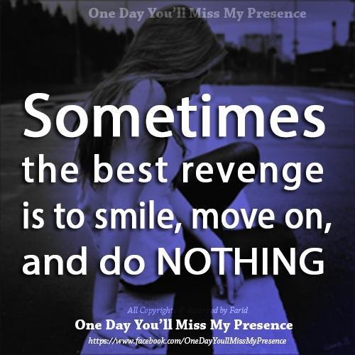 Bible Quotes Revenge: Good Quotes On Revenge. QuotesGram