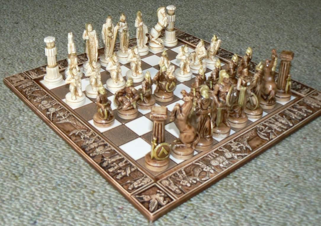 This Is Sparta Chess Quotes Quotesgram