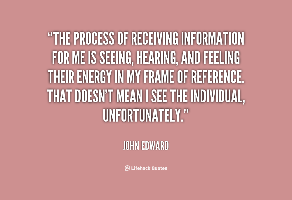 John Money Quotes Quotesgram: John Edwards Quotes. QuotesGram