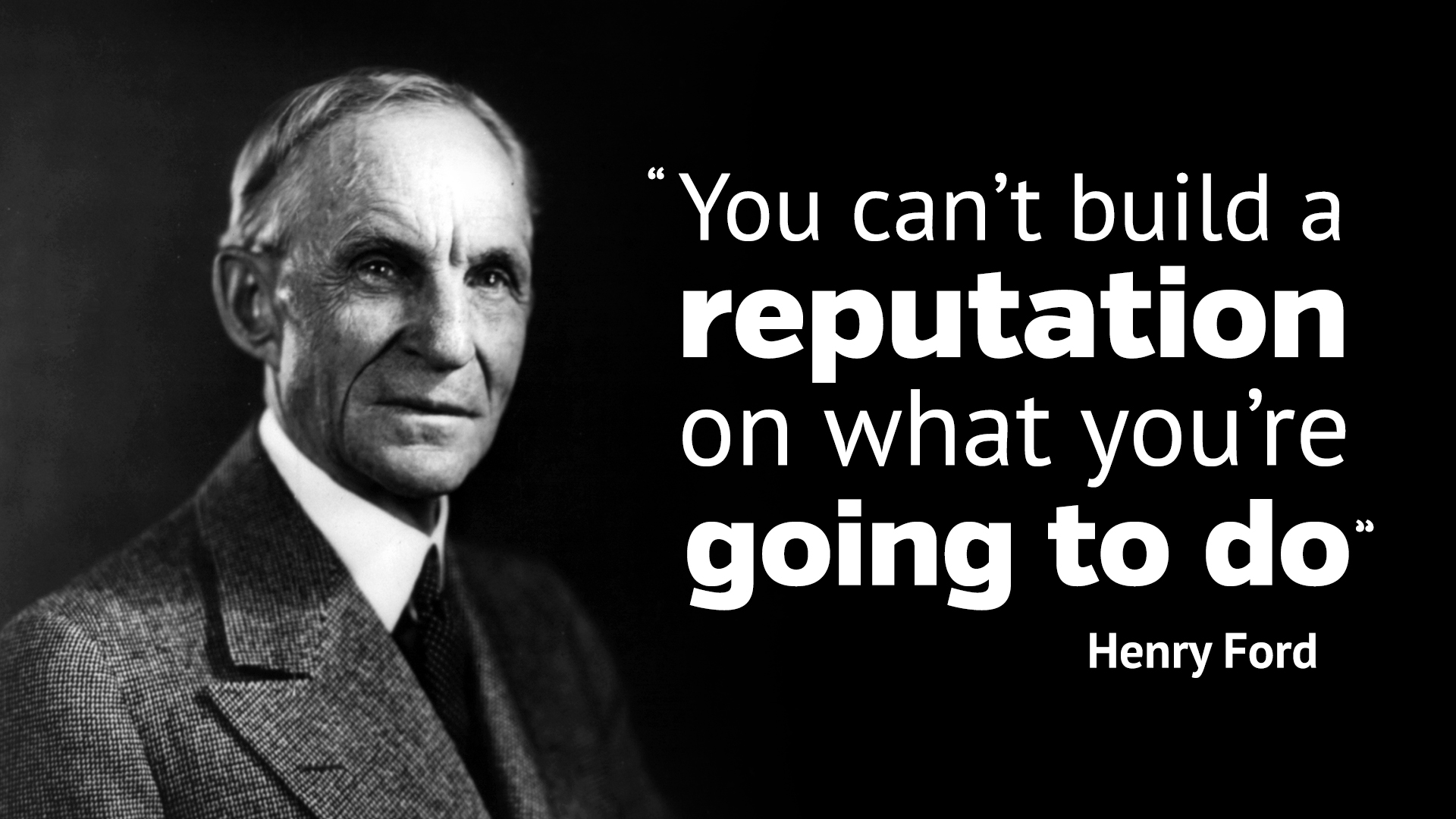 the success of henry ford Henry ford didn't enjoy instant success but even through failures, henry kept innovating today his net worth at death would be equal to $200 billion 66 years after his demise henry is still celebrated as a technological genius and creative force in the automobile market.