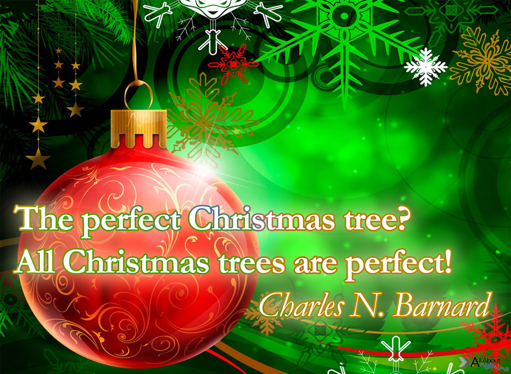 Christmas List Quotes Quotesgram: Quotes About Christmas Trees. QuotesGram