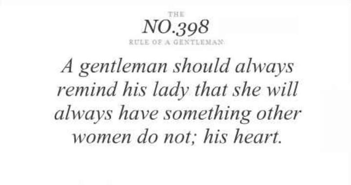 Females These Days Quotes. QuotesGram