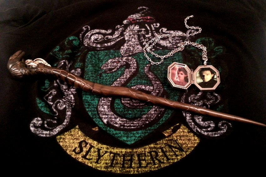 Salazar Slytherin Quotes. QuotesGram