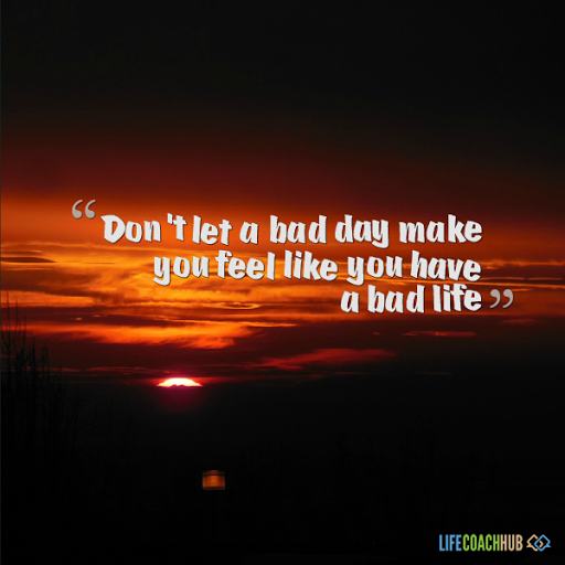 Inspirational Day Quotes: Bad Coach Quotes. QuotesGram