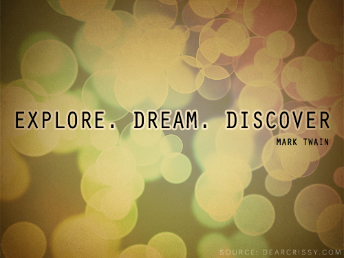 Quotes About Dreamers. QuotesGram