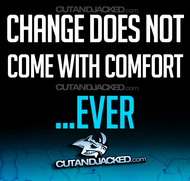 Motivational And Inspirational Quotes Photos: Inspirational Quotes Of Comfort. QuotesGram