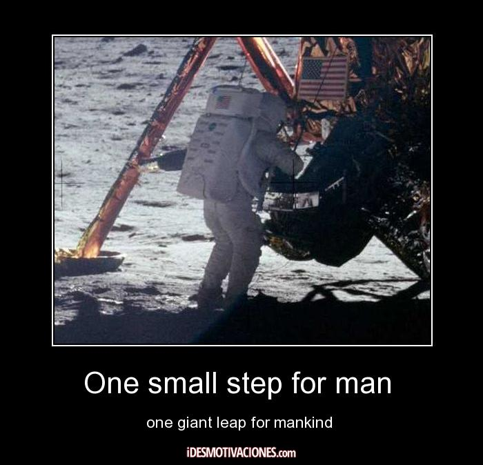 neil armstrong mankind quote -#main