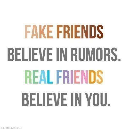 Text Quotes About Friendship: Text Messages For Fake Friends Quotes. QuotesGram