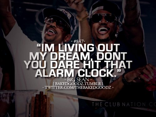 rap quotes about girls quotesgram