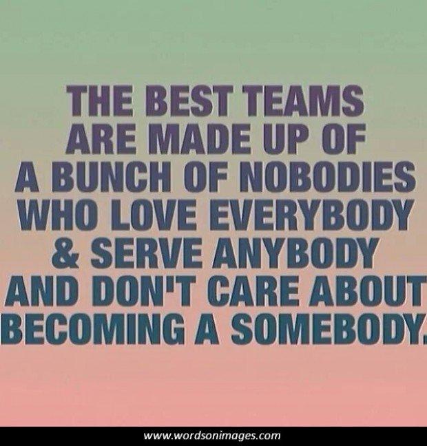 seo positive meet the team