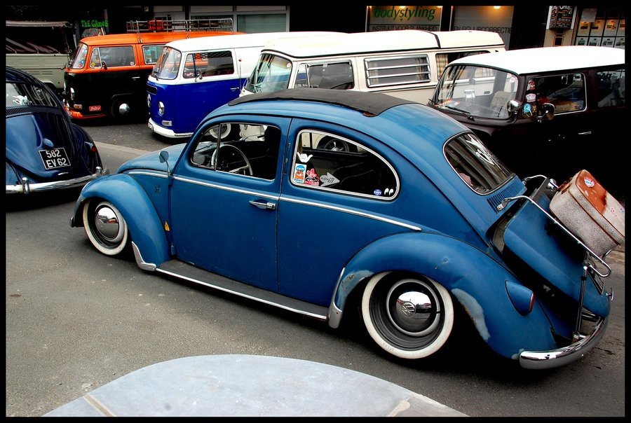 vw beetle quotes quotesgram