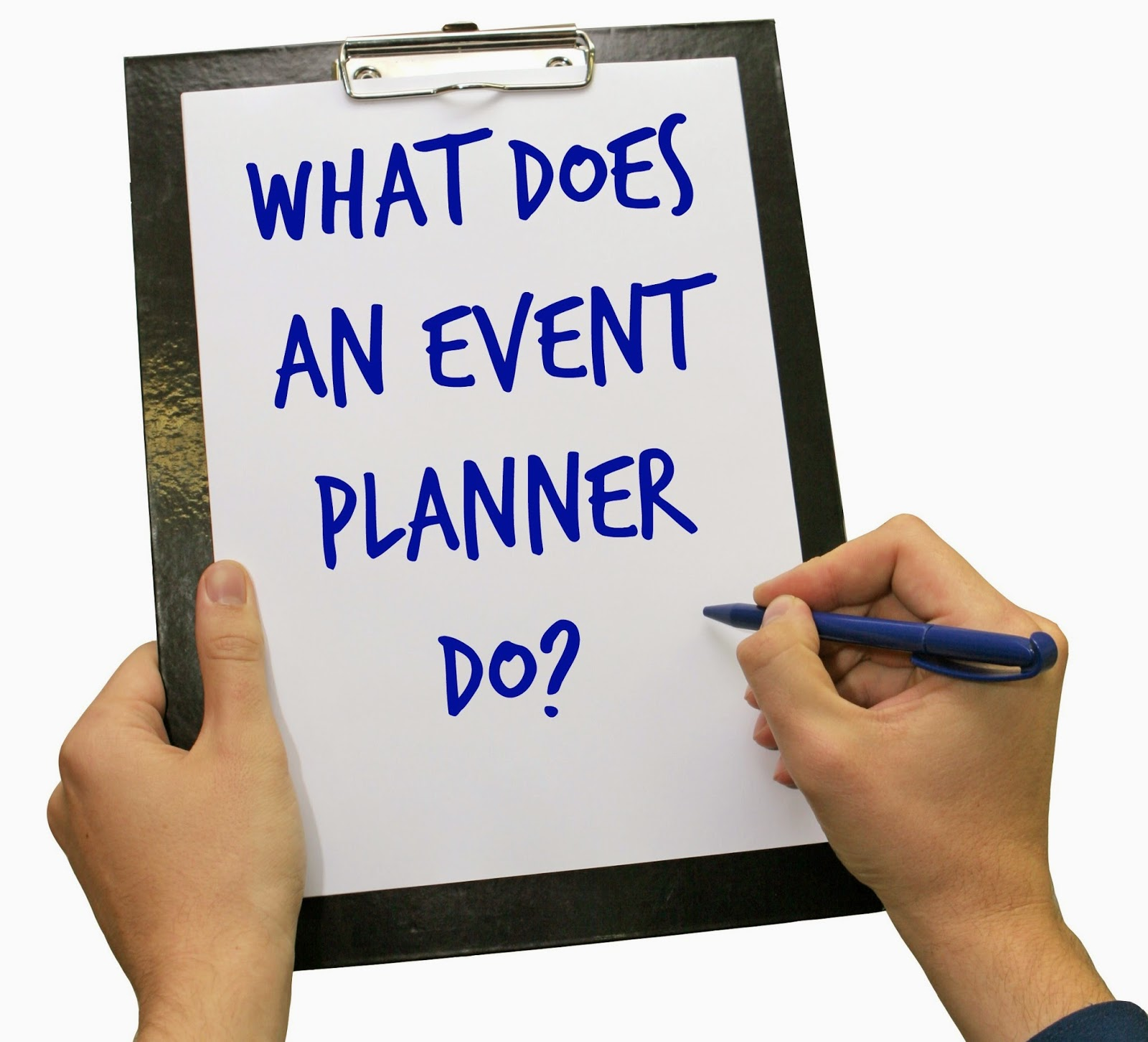 Event Planning: Event Planner Quotes. QuotesGram