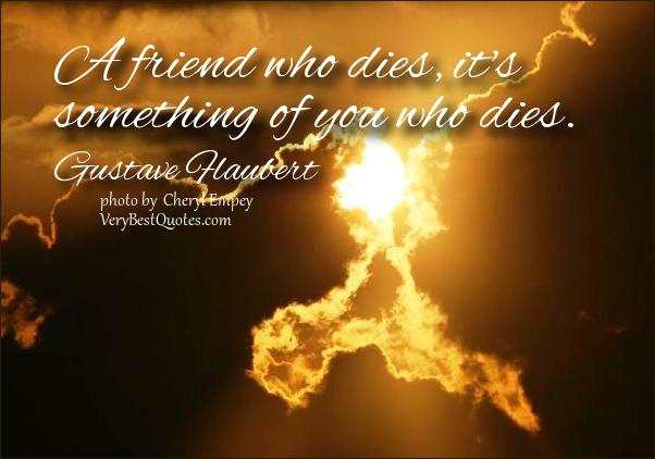Losing Your Best Friend Quotes Quotesgram: Quotes About Losing Your Best Friend To Death. QuotesGram