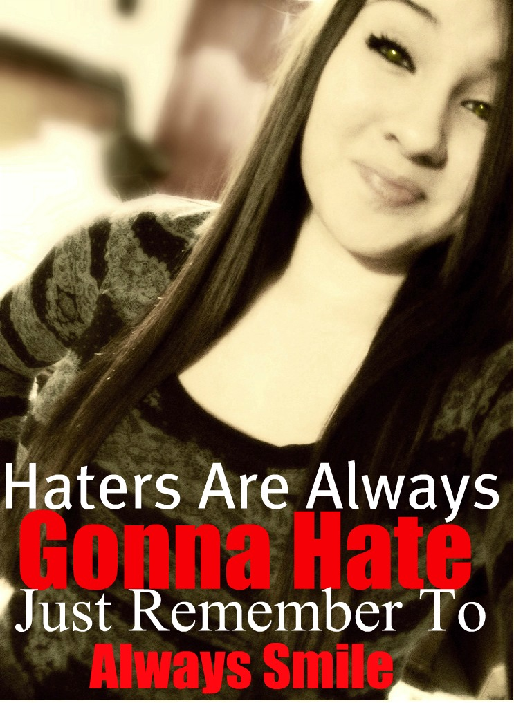 drake quotes about haters quotesgram