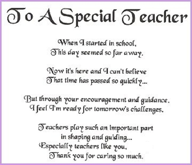valentine day quotes for teachers - Valentine Day
