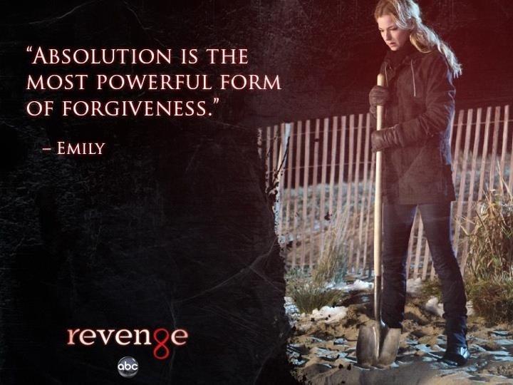 Revenge Quotes And Sayings: Victoria Revenge Quotes And Sayings. QuotesGram