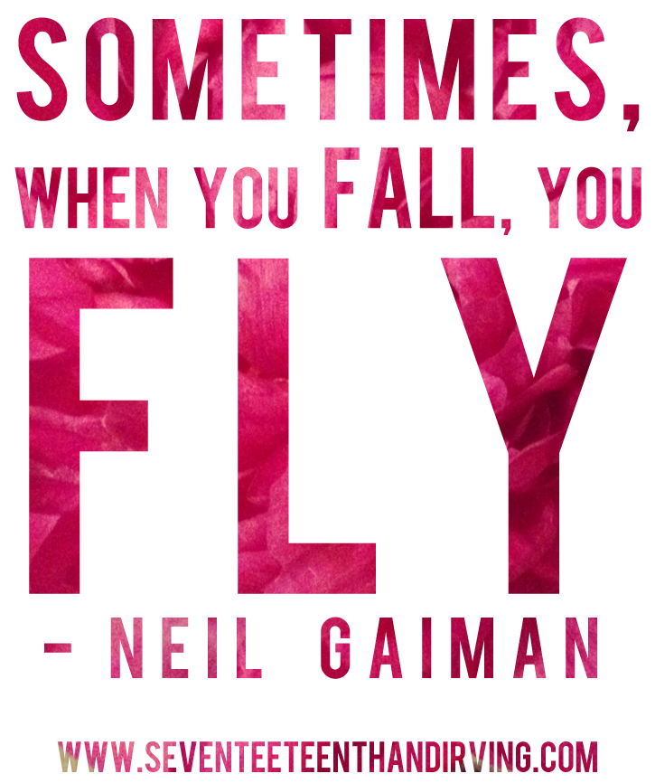 Neil Gaiman New Year Quotes: Neil Gaiman Quotes About Love. QuotesGram