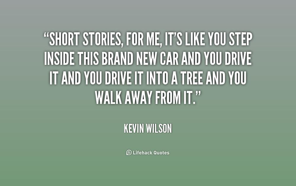 Brand New Me Quotes. QuotesGram