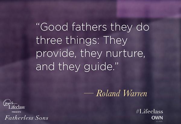 Good Single Dad Quotes. QuotesGram