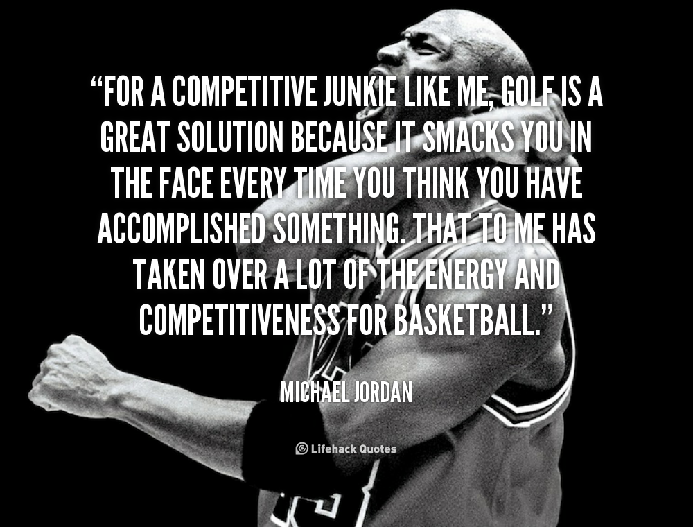 Competitive Quotes Basketball. QuotesGram