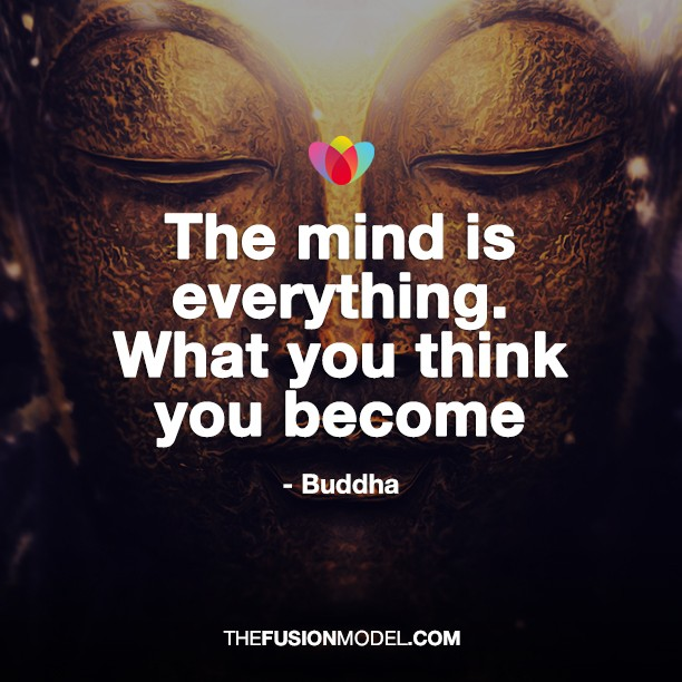 You Think You Know Everything Quotes: Inspirational Buddha Quotes. QuotesGram