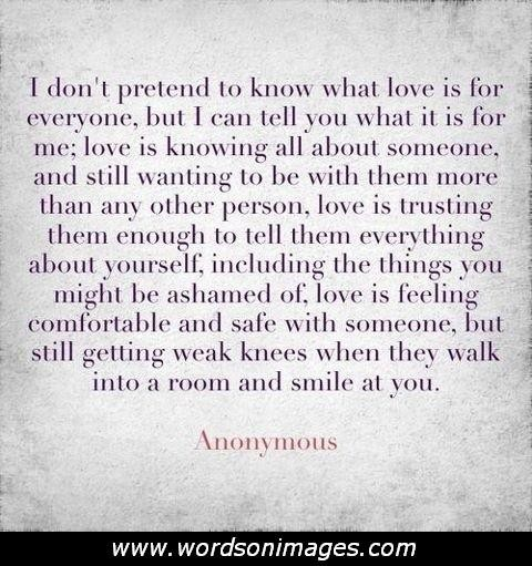 anonymous quote ldquo there is - photo #43